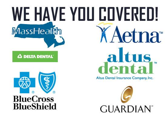 Dental Insurance Fall River Ma Dentist
