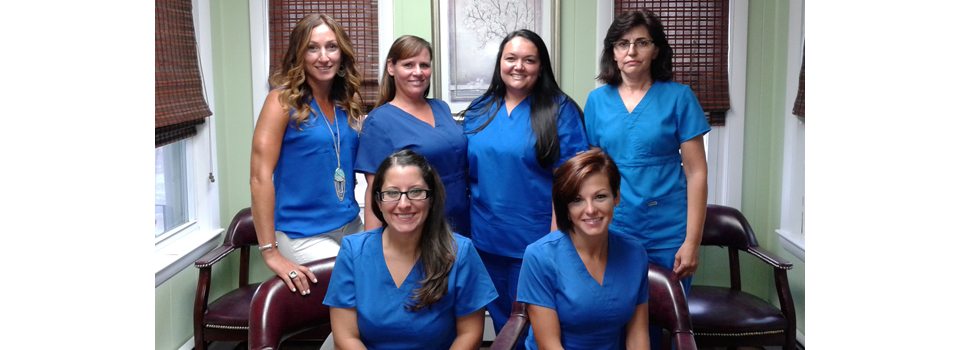 dentist-in-fall-river-staff-2